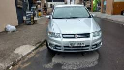 Fiat Stilo 2010 Dualogic