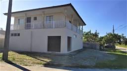 Imóvel Comercial e Residencial, Balneário Currais, Matinhos, R$ 600 mil, Ref405
