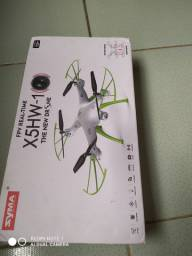 Drone x5HW1