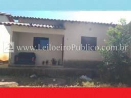 Águas Lindas De Goiás (go): Casa guuaw bjfrf