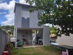 Casa em praia de Putiri Aracruz 2 quartos (3-17 jan. 2021)