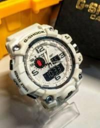 Relógio Casio Gshock Mudmaster