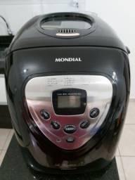 Panificadora Automática Premium MONDIAL