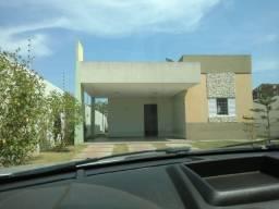 Casa Universidade