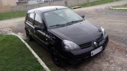 Clio Hi-Flex 1.0 4P 2011