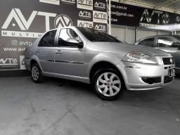 """Siena EL 1.0 F.Flex 8V """"2011/2011"""" (Entr: 6.000)"""