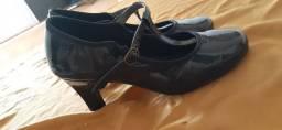 Sapato n 38