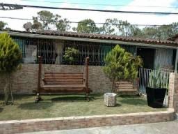 LL _ Alugo casa MOBILIADA em Gravatá no Condomínio Novo Gravatá