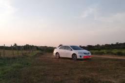 Toyota Corolla 2014 - XEI 2.0