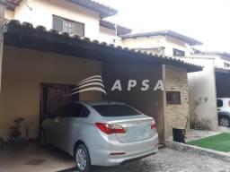 Casa para alugar com 4 dormitórios em Lagoa redonda, Fortaleza cod:30928