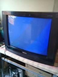 Tv Toshiba 29p