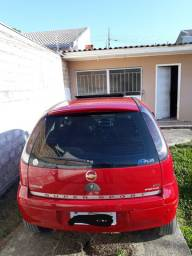 Corsa Premium R$ 20.000,00