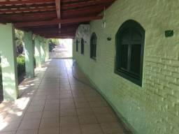 Alugo Casa Beira Mar em Graçandu- 4 quartos e 4 banheiros- Disponível Feriados