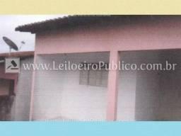 Campo Redondo (rn): Casa rzpkr yzits