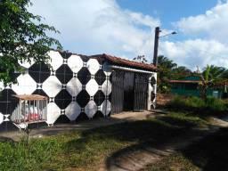 Vendo Casa de praia em Ilhéus/Ponta da tulha