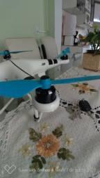 VENDO DRONE  PHANTON 1