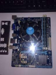 Kit i5 1155