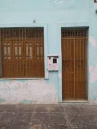 Ponto Comercial próximo ao Feira Guay no Centro de Feira de Santana