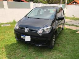 VW UP! Take MPI 2017 COMPLETO