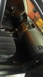 Vendo  Gran Renault Megane