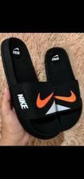 Sandália Nike slide N 42/43