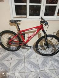 Bike 26 astro full