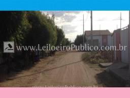Brejo Do Cruz (pb): Casa bitpk gvcil