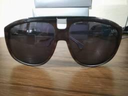 Óculos Chilli Beans OC.CL.0733