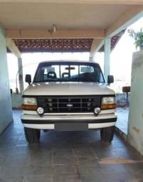 Ford F1000 XL HSD 96/97