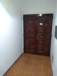 Aluguel de chácara Itupeva