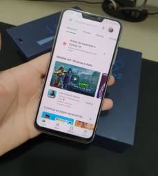 Asus ZenFone 5 64gb 4gb ram