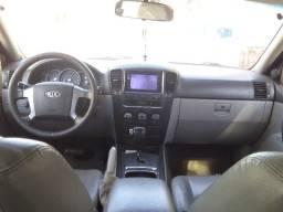 Kia Sorento 2007 Diesel Aut
