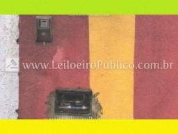 Campo Redondo (rn): Casa ucvxw hxyof