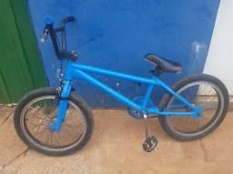 Bike aro 20 GTS