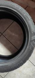 Kumho PS31 345/45 R18