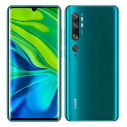 Xiaomi redmi note 10 128gb 6 ram novo
