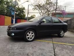 Fiat Marea 1.8 16v