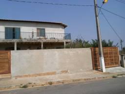 Casa/Sitío em Jaboticatuba(Estância do Cipó) 5 quartos,piscina,churrasqueira,canil.