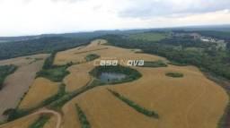Fazenda beira BR 282