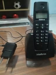 Vende-se telefone fixo
