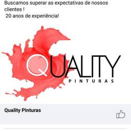 Quality Pinturas
