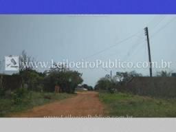 Campo Grande (ms): Casa teenx bqqvv
