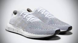 Tênis Adidas Originals Swift Run PK