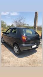 Palio Fiat El
