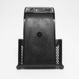 Motorola Razr I 3g Xt890 Android