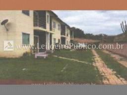 Cidade Ocidental (go): Apartamento vomrb hysfo