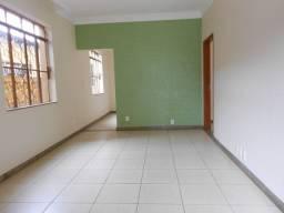 Casa 3 quartos com garagem Bairro Bonfim