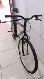Bicicleta nova sem uso R$ 250