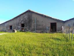 Fazenda a venda em José de Freitas