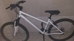 Bicicleta de passeio BTWIN
